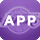 Lakers Mobile App