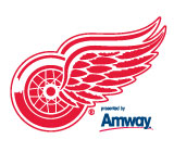 Detroit Red Wings GroupManager by Ticketmaster